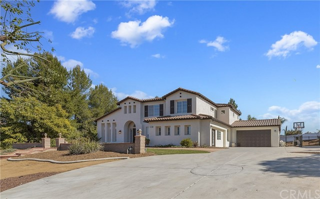 Photo of 18298 Pinecone Lane, Riverside, CA 92504
