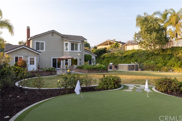 Photo of 2567 N Glen Canyon Road, Orange, CA 92867