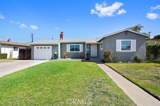 9131 Sherlock Lane, Garden Grove, CA 92841