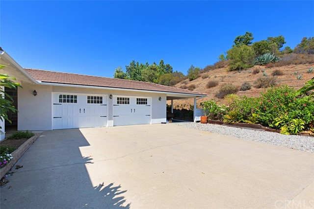 44230 De Luz Road Rd, Temecula, CA 92590 Photo 4