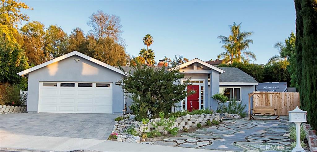 Photo of 26622 Espalter Drive, Mission Viejo, CA 92691
