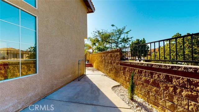 27. 6208 Natalie Road Chino Hills, CA 91709