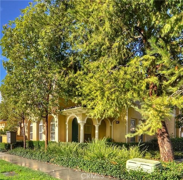 207 Wild Lilac, Irvine, CA 92620 Photo 1