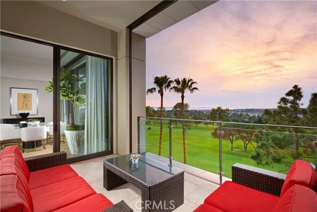1539 Santa Barbara Drive, Newport Beach, CA 92660
