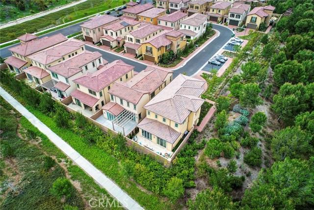 61 Farmhand, Irvine, CA 92602 Photo 19