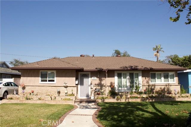 3232 Hackett, Long Beach, CA 90808