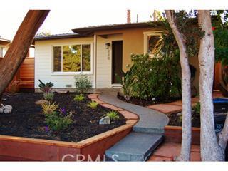 220 SWIFT Street, Santa Cruz, CA 95060
