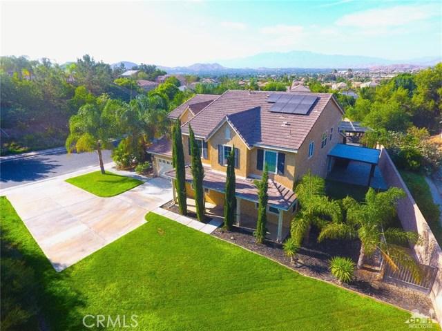 16214 Highgate Drive, Riverside, CA 92503