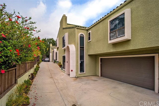 499 W Sierra Madre Boulevard B, Sierra Madre, CA 91024