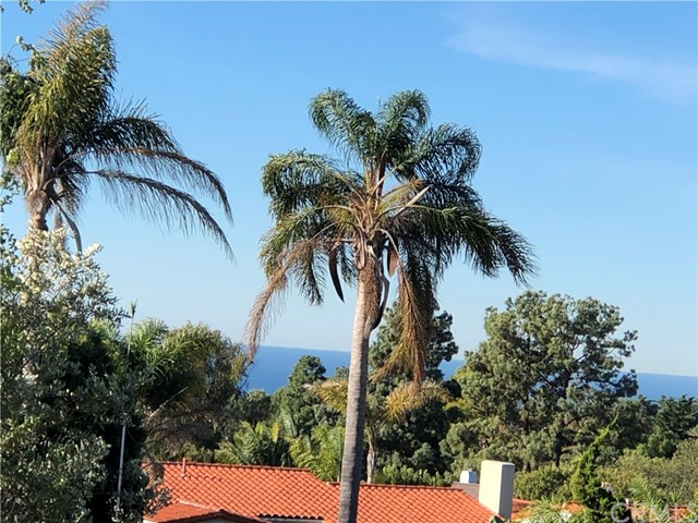 1720 Via Zurita, Palos Verdes Estates, California 90274, 3 Bedrooms Bedrooms, ,3 BathroomsBathrooms,For Rent,Via Zurita,PV20103305
