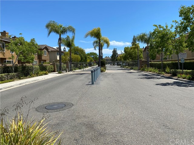 4. 166 Ruby Court Gardena, CA 90248