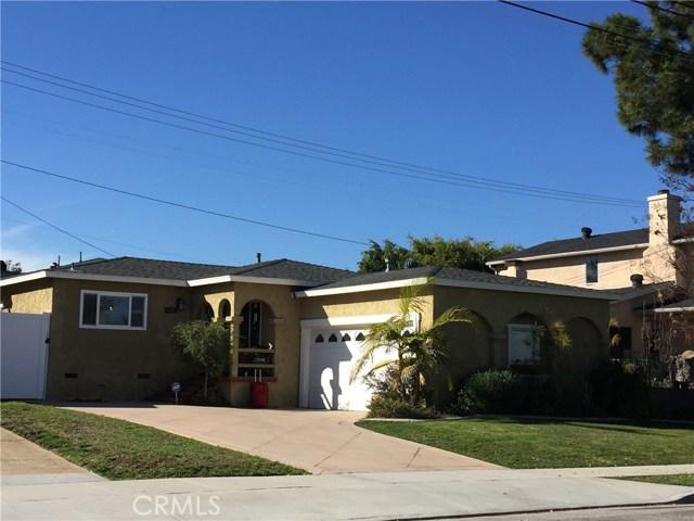2658 Loftyview Drive, Torrance, California 90505, 3 Bedrooms Bedrooms, ,2 BathroomsBathrooms,For Rent,Loftyview,SB18160739