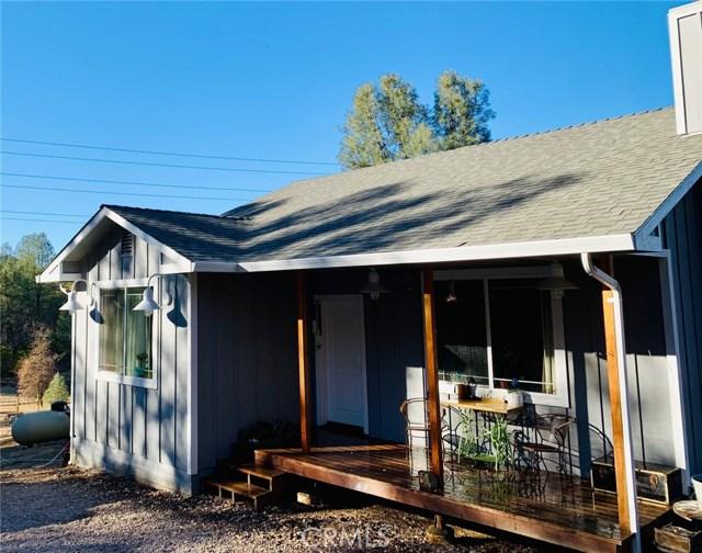 10165 Bell Av, Lower Lake, CA 95457 Photo 0
