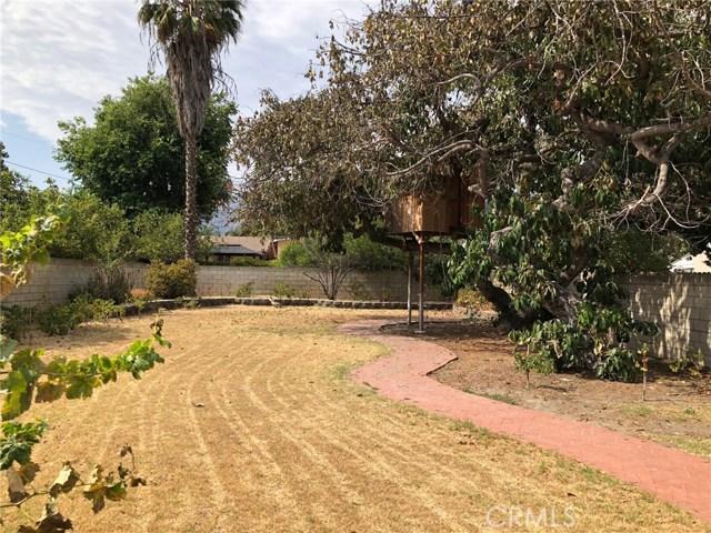 3739 Anita Av, Pasadena, CA 91107 Photo 15