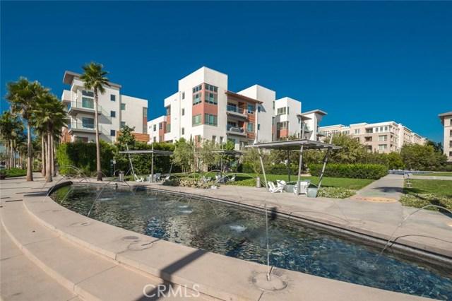 12510 W Fielding Cr, Playa Vista, CA 90094 Photo 45