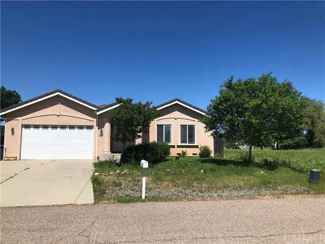 19037 Finger Point Drive, Cottonwood, CA 96022