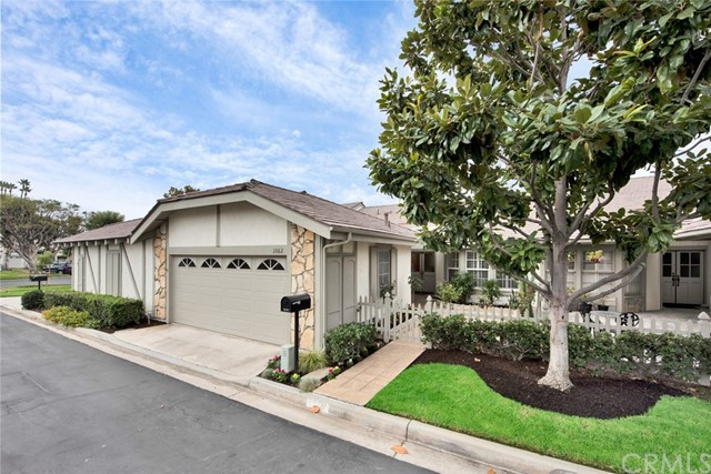 1062 Regis Way, Tustin, CA 92780