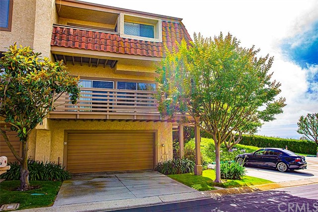 43 Hilltop Circle, Rancho Palos Verdes, California 90275, 3 Bedrooms Bedrooms, ,2 BathroomsBathrooms,For Rent,Hilltop,SB20080778