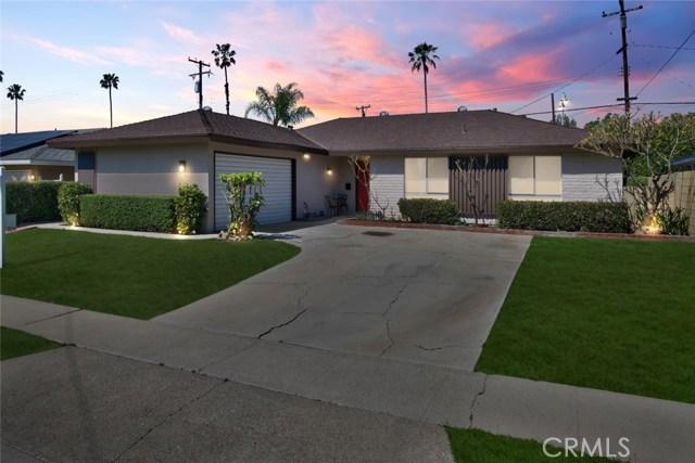 2041 Belford Avenue, Placentia, CA 92870