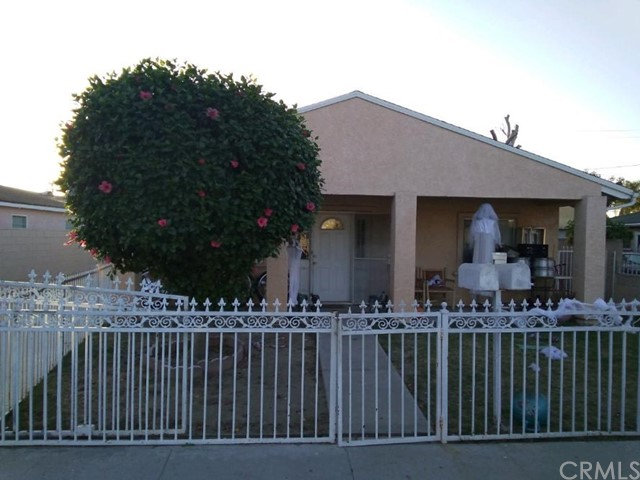 21931 Clarkdale Avenue, Hawaiian Gardens, CA 90716