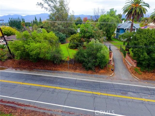 0 Covina Hills Road, Covina, CA 91722