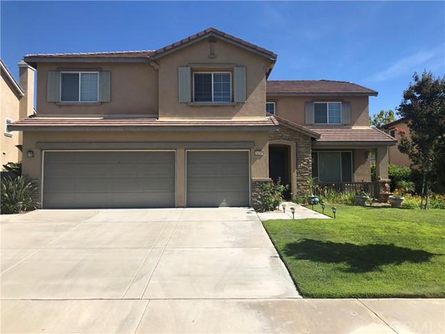 34748 Kite Street, Beaumont, CA 92223
