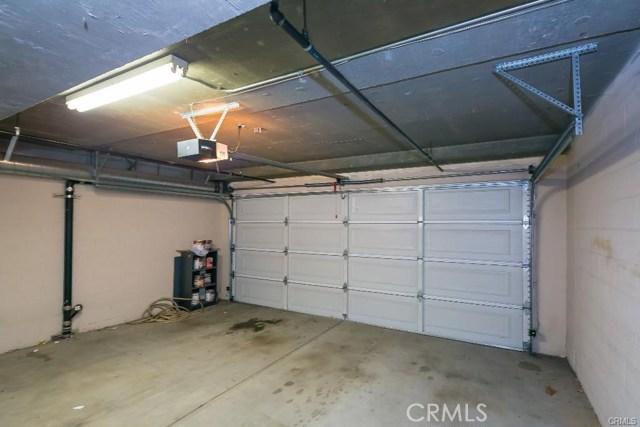 255 N Michigan Av, Pasadena, CA 91106 Photo 17