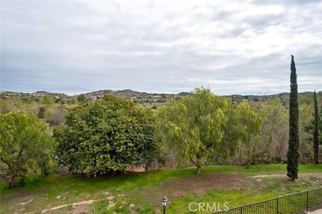 24 Morning Star, Irvine, CA 92603 Photo 36