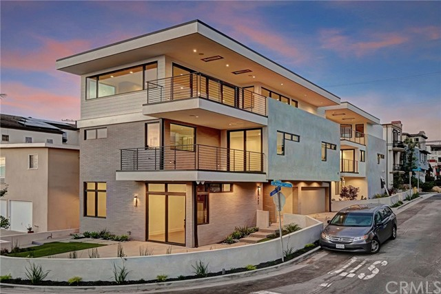 407 28th Street, Manhattan Beach, California 90266, 4 Bedrooms Bedrooms, ,2 BathroomsBathrooms,For Rent,28th,SB19044246