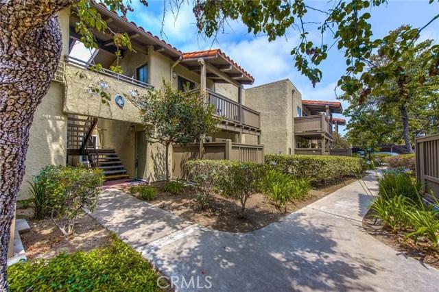 1345 Cabrillo Park Drive Q11, Santa Ana, CA 92701