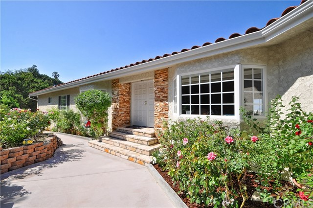 Photo of 15 Rockinghorse Road, Rancho Palos Verdes, CA 90275