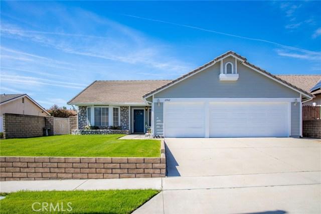 6902 Eastwood Avenue, Rancho Cucamonga, CA 91701