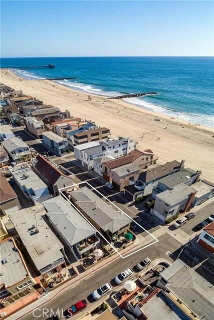 3412 Seashore Drive, Newport Beach, CA 92663