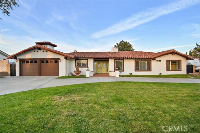 5871 Sycamore Avenue, Rialto, CA 92377