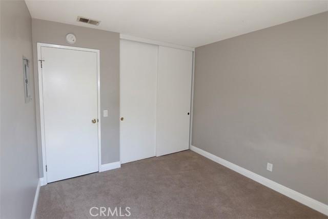 Image 16 of 6221 Hartford Rd #170, Yorba Linda, CA 92887