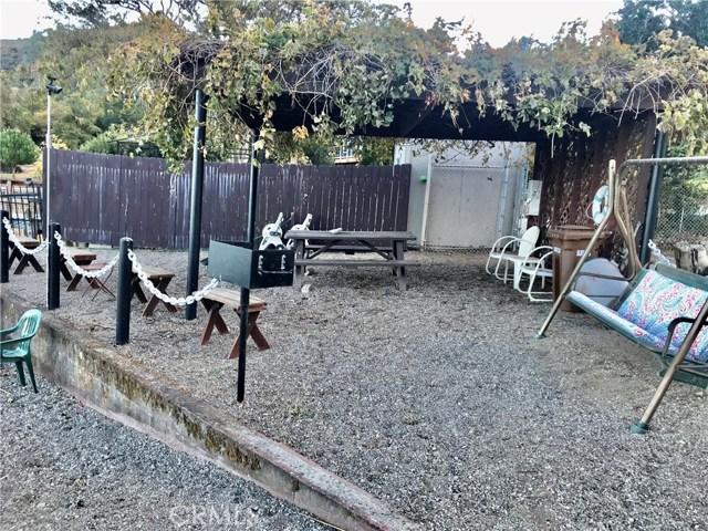 11270 Konocti Vista Dr, Lower Lake, CA 95457 Photo 38