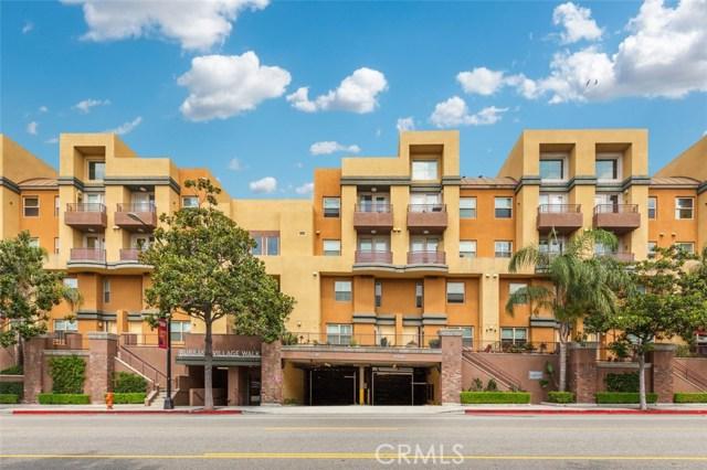 201 E Angeleno Avenue 321, Burbank, CA 91502