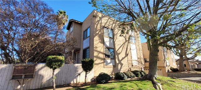 6236 Rosemead Boulevard, Temple City, California 91780, 3 Bedrooms Bedrooms, ,2 BathroomsBathrooms,Residential,For Rent,Rosemead,AR21128748