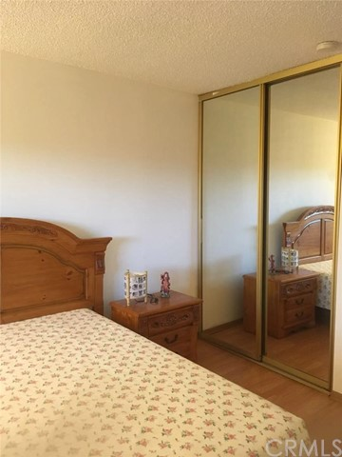 227 S Atlantic Boulevard S, Monterey Park, CA 91754