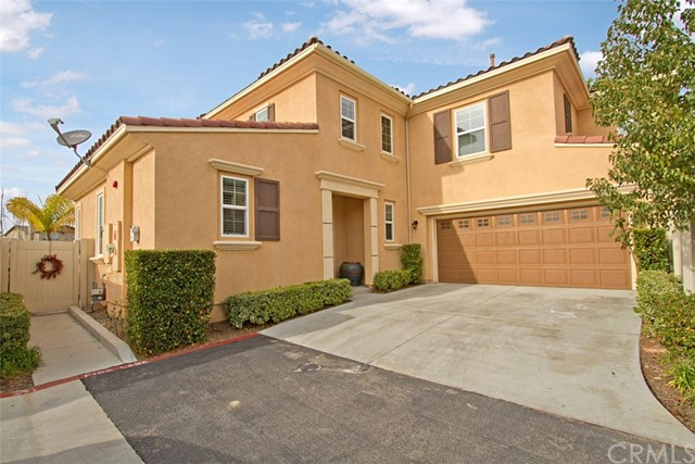 40331 Cape Charles Dr, Temecula, CA 92591 Photo 0