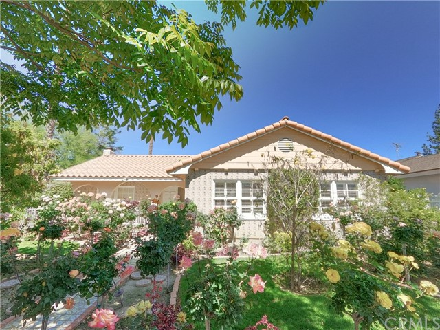 9572 Rhea Avenue, Northridge, CA 91324