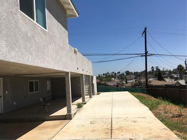 30. 2202 J Avenue National City, CA 91950