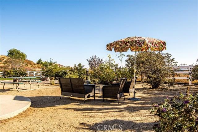 6715 Landover Rd, Oak Hills, CA 92344 Photo 21