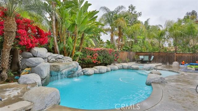 1843 Jupiter Hills Road, Corona, CA 92883