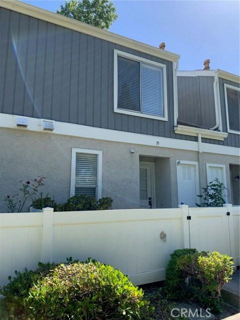 Image 3 for 19 Abbeywood Ln, Aliso Viejo, CA 92656