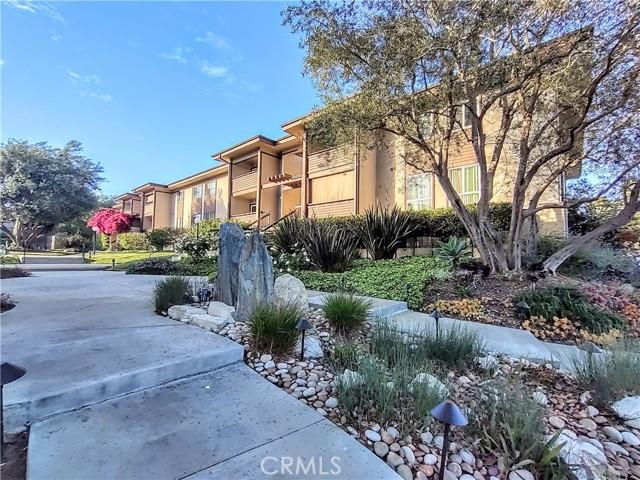 5917 Armaga Spring Road H, Rancho Palos Verdes, California 90275, 2 Bedrooms Bedrooms, ,1 BathroomBathrooms,For Sale,Armaga Spring,SB21112733