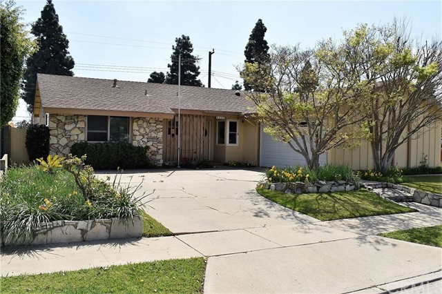 5422 Ludlow Avenue, Garden Grove, CA 92845