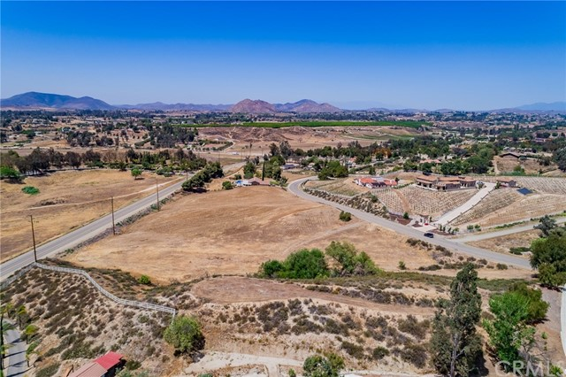 40460 Chaparral Dr, Temecula, CA 92592 Photo 15