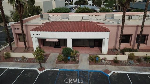42620 Caroline Court, Palm Desert, CA 92211