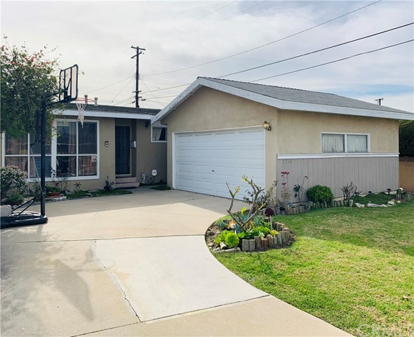 2216 W 236th Place, Torrance, CA 90501